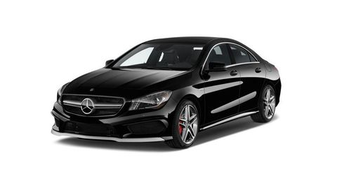 Mercedes-Benz CLA-Class 2021 CLA 250, Qatar, https://ymimg1.b8cdn.com/resized/car_model/6595/pictures/6209714/mobile_listing_main_01.jpg