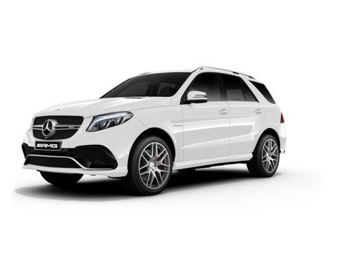 مرسيدس بنز جي إل إي63 AMG 2021 5.5L 4MATIC, bahrain, https://ymimg1.b8cdn.com/resized/car_model/6598/pictures/6209749/mobile_listing_main_2018_Mercedes_AMG_GLE_63__1_.jpg