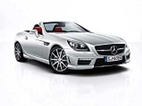 Mercedes-Benz SLK 55 AMG 2021 5.5, Qatar, https://ymimg1.b8cdn.com/resized/car_model/6599/pictures/6209759/mobile_listing_main_thumb.jpg