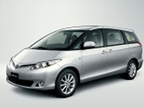 Toyota Previa 2021 2.4L S, Qatar, https://ymimg1.b8cdn.com/resized/car_model/6626/pictures/6210045/mobile_listing_main_thumb.jpg