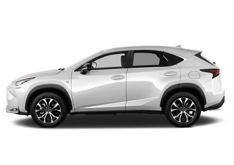 Lexus NX 2021 300 Premier, United Arab Emirates, https://ymimg1.b8cdn.com/resized/car_model/6627/pictures/6210056/mobile_listing_main_02.jpg