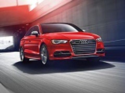 Audi S3 Sedan 2021 2.0 TFSI quattro (290 HP), Bahrain, https://ymimg1.b8cdn.com/resized/car_model/6635/pictures/6210171/mobile_listing_main_thumb.jpg