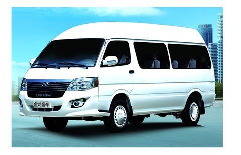 King Long Standard Body Passenger Van 2021 2.3L Passenger (15-Seater), Qatar, https://ymimg1.b8cdn.com/resized/car_model/6636/pictures/6210182/mobile_listing_main_01.jpg