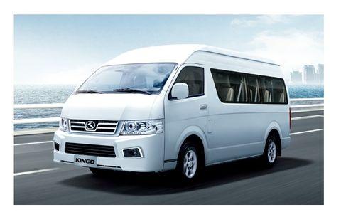 King Long Wide Body Passenger Van 2021 2.7L (15-Seater), Qatar, https://ymimg1.b8cdn.com/resized/car_model/6637/pictures/6210188/mobile_listing_main_01.jpg