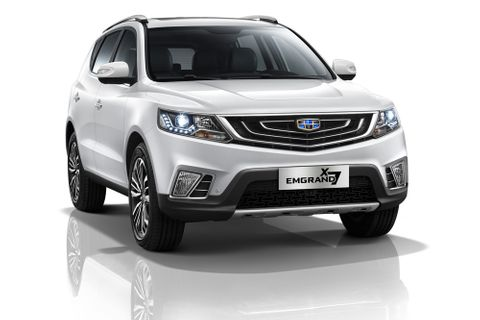 Geely Emgrand X7 2021 1.3T GL, Egypt, https://ymimg1.b8cdn.com/resized/car_model/6650/pictures/6210327/mobile_listing_main_2018_Geely_Emgrand_X7__2_.jpg