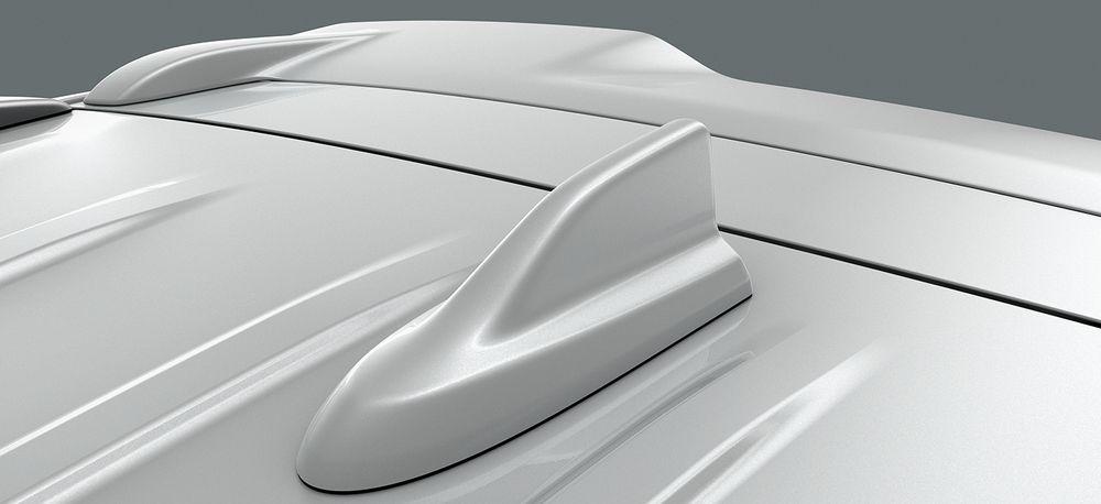 Mitsubishi Montero Sport 2021, Oman