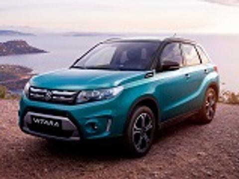 Suzuki Vitara 2021 1.6L GLX 2WD, Qatar, https://ymimg1.b8cdn.com/resized/car_model/6669/pictures/6210539/mobile_listing_main_thumb.jpg