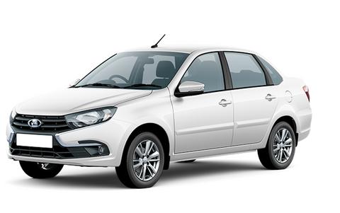 Lada Granta Sedan 2021 1.6L A/T, Egypt, https://ymimg1.b8cdn.com/resized/car_model/6677/pictures/6210620/mobile_listing_main_01_lada-logo.png