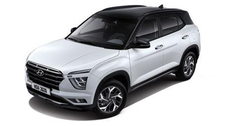 Hyundai Creta 2021 1.6L Top, Oman, https://ymimg1.b8cdn.com/resized/car_model/6695/pictures/6588921/mobile_listing_main_01.jpg