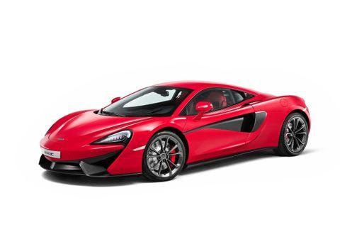 McLaren 540C 2021 3.8T Coupe, Oman, https://ymimg1.b8cdn.com/resized/car_model/6698/pictures/6210678/mobile_listing_main_01.jpg
