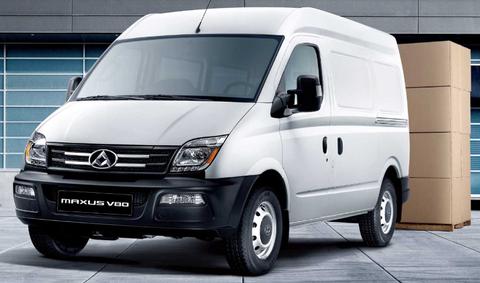 ماكسيس في80 كارغو فان 2021 2.5L Cargo M/T, bahrain, https://ymimg1.b8cdn.com/resized/car_model/6720/pictures/6210858/mobile_listing_main_Maxus_V80_Cargo_Van.png