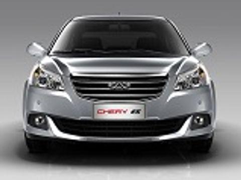 Chery Envy 2021 1.5L Tinted Glass M/T, Egypt, https://ymimg1.b8cdn.com/resized/car_model/6729/pictures/6210929/mobile_listing_main_thumb.jpg