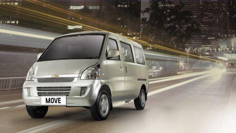 Chevrolet Move 2021 1.2L Tinted glass, Egypt, https://ymimg1.b8cdn.com/resized/car_model/6732/pictures/6210954/mobile_listing_main_Chevrolet_Move__1_.jpg