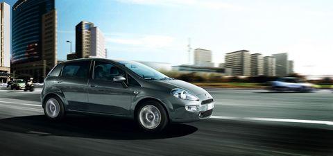 Fiat Punto 2021 1.4L Standard, Egypt, https://ymimg1.b8cdn.com/resized/car_model/6740/pictures/6211063/mobile_listing_main_Punto_header-1440x564_UK.jpg