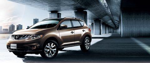Nissan Murano 2013 3.5 V6, Kuwait, https://ymimg1.b8cdn.com/resized/car_model/676/pictures/2339/mobile_listing_main_Nissan-Murano-Sedan-2013-Front_View.jpg