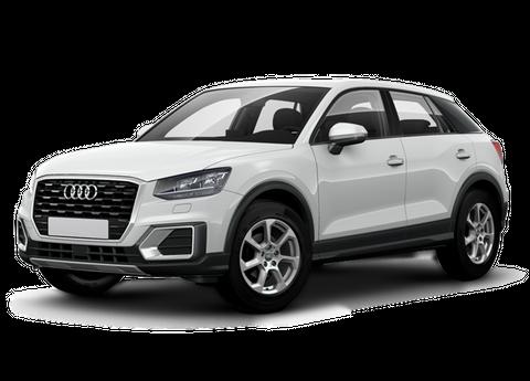 أودي كيو2 2021 30 TFSI Design 116 HP, bahrain, https://ymimg1.b8cdn.com/resized/car_model/6782/pictures/6211516/mobile_listing_main_2018_Audi_Q2__1_.png