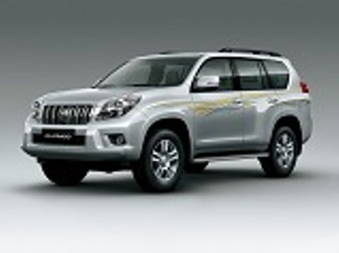 Toyota Land Cruiser Prado 2013 3 Door 2.7L (Automatic), Kuwait, https://ymimg1.b8cdn.com/resized/car_model/680/pictures/308352/mobile_listing_main_thumb.jpg