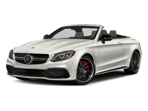 Mercedes-Benz C Class Cabriolet 2021 C 63 S Cabriolet, Bahrain, https://ymimg1.b8cdn.com/resized/car_model/6813/pictures/6211783/mobile_listing_main_2018_Mercedes_Benz_C_Class_Cabriolet.png