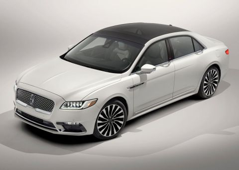 Lincoln Continental 2021 3.7L Premier, United Arab Emirates, https://ymimg1.b8cdn.com/resized/car_model/6817/pictures/6211812/mobile_listing_main_Lincoln_Continental__1_.jpg