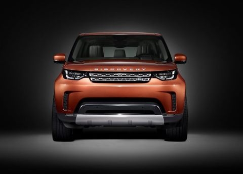 Land Rover Discovery 2021 3.0L SC V6 First Edition, Bahrain, https://ymimg1.b8cdn.com/resized/car_model/6818/pictures/6211822/mobile_listing_main_2018_Land_Rover_Discovery__1_.jpg
