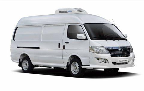 كنج لونج فريزر فان 2021 2.2L Standard, الإمارات, https://ymimg1.b8cdn.com/resized/car_model/6820/pictures/6211839/mobile_listing_main_King_Long_Freezer_van__1_.PNG