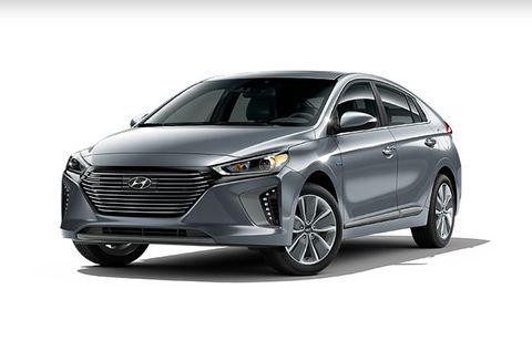 Hyundai Ioniq 2021 Hybrid, Qatar, https://ymimg1.b8cdn.com/resized/car_model/6836/pictures/6211972/mobile_listing_main_Capture1.JPG