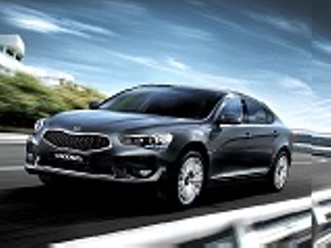 Kia Cadenza 2013 4 Door 3.5L, Kuwait, https://ymimg1.b8cdn.com/resized/car_model/687/pictures/315365/mobile_listing_main_thumb.jpg