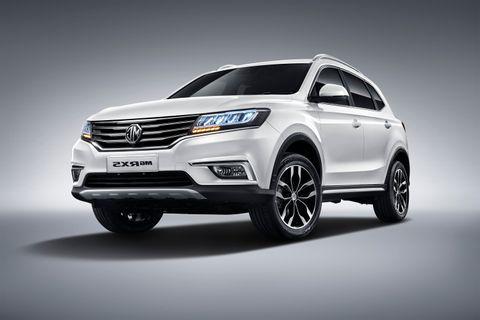 MG RX5 2021 2.0T LUX (AWD), Qatar, https://ymimg1.b8cdn.com/resized/car_model/6877/pictures/6212334/mobile_listing_main_14062726_sArTELgO.jpeg