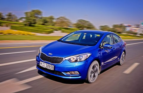 Kia Cerato 2013 1.6L Sedan , United Arab Emirates, https://ymimg1.b8cdn.com/resized/car_model/689/pictures/2904/mobile_listing_main_2013_Kia_Cerato_Front_Gallery_View.jpg