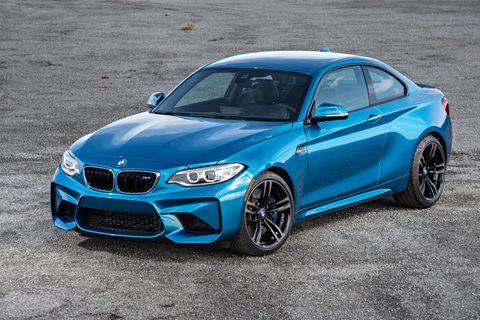 BMW M2 Competition 2021 3.0T, Saudi Arabia, https://ymimg1.b8cdn.com/resized/car_model/6922/pictures/6212669/mobile_listing_main_01.jpg