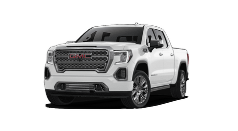 GMC Sierra 2021 5.3L V8 SLT Crew Cab (AWD) , Qatar, https://ymimg1.b8cdn.com/resized/car_model/6930/pictures/6212747/mobile_listing_main_gmc_sierra2019_grey.png