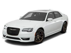 Chrysler 300S 2021, United Arab Emirates, 2019 pics migration