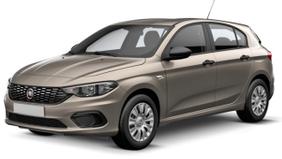Fiat Tipo Hatchback 2021, Egypt, 2019 pics migration