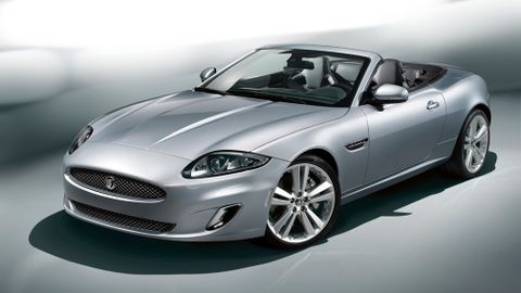 جاكوار أكس كاي 2013 5.0L كوبيه , oman, https://ymimg1.b8cdn.com/resized/car_model/702/pictures/2421/mobile_listing_main_Jaguar-XKR-Convertible-2013-Front_View.jpg
