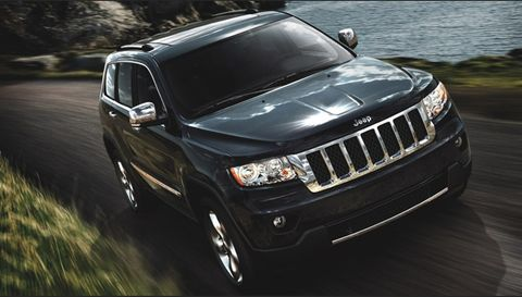 Jeep Grand Cherokee 2013 Summit 5.7L, Kuwait, https://ymimg1.b8cdn.com/resized/car_model/722/pictures/2505/mobile_listing_main_Jeep-Grand_Cherokee-SUV-2013-Front_View.jpg