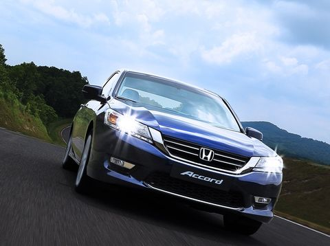 Honda Accord 2013 2.4L DX, United Arab Emirates, Https://ymimg1