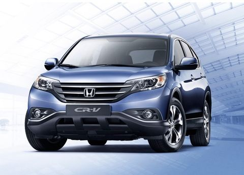 Honda CRV 2013 EX, Kuwait, https://ymimg1.b8cdn.com/resized/car_model/734/pictures/2550/mobile_listing_main_2013_Honda_CRV_Front_View.jpg