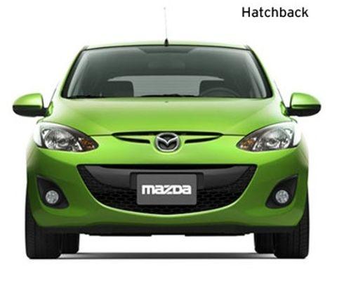 Mazda 2 Hatchback Price In Uae New Mazda 2 Hatchback