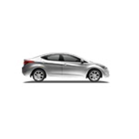 هيونداي إلانترا 2013 1.6L, الإمارات, https://ymimg1.b8cdn.com/resized/car_model/757/pictures/2637/mobile_listing_main_2013_Hyundai_Elantra_Thumb_UAE_Saudi_Arabia_Egypt.jpg