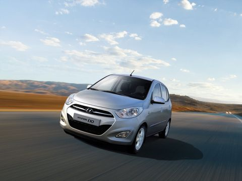 Hyundai i10 2013 1.2L, Qatar, https://ymimg1.b8cdn.com/resized/car_model/773/pictures/2704/mobile_listing_main_2013_Hyundai_i10_Front_View.jpg