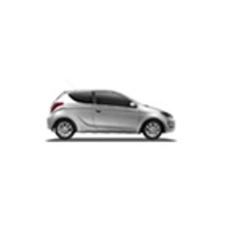 هيونداي آي30 2013 1.6L, kuwait, https://ymimg1.b8cdn.com/resized/car_model/775/pictures/2712/mobile_listing_main_2013_Hyundai_i20_Thumb.jpg