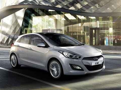 Hyundai i30 2013 1.6L, Kuwait, https://ymimg1.b8cdn.com/resized/car_model/775/pictures/2713/mobile_listing_main_2013_Hyundai_i30_Front_View.jpg