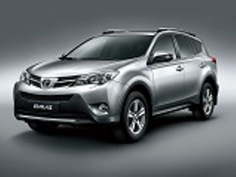 تويوتا راف4 2013 2.5L 2WD EX, kuwait, https://ymimg1.b8cdn.com/resized/car_model/778/pictures/308309/mobile_listing_main_thumb.jpg