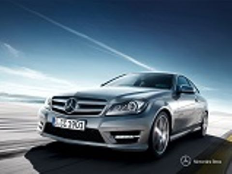 Mercedes-Benz C-Class Coupe 2013 C63 AMG, Kuwait, https://ymimg1.b8cdn.com/resized/car_model/802/pictures/308101/mobile_listing_main_thumb.jpg