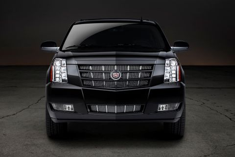 Cadillac ESCALADE EXT 2012 6.2L , Kuwait, https://ymimg1.b8cdn.com/resized/car_model/84/pictures/737/mobile_listing_main_Cadillac_-_Escalade_EXT_-_2012_-_Front_View.jpg