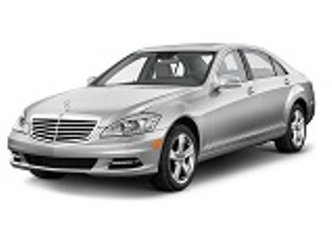 مرسيدس بنز الفئة أس 2013 S 65 AMG - LWB , oman, https://ymimg1.b8cdn.com/resized/car_model/844/pictures/308123/mobile_listing_main_thumb.jpg