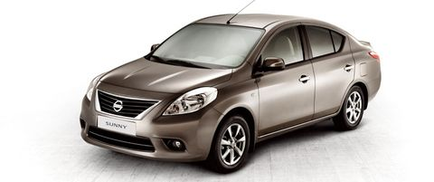 Nissan Sunny 2013 1.5 SL, United Arab Emirates, https://ymimg1.b8cdn.com/resized/car_model/847/pictures/4185/mobile_listing_main_2013_Nissan_Sunny_Front_View.jpg