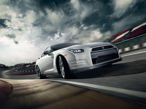 Nissan GT R 2013 Black Edition, United Arab Emirates, Https://