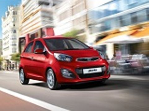 Kia Picanto 2014 LX , Saudi Arabia, https://ymimg1.b8cdn.com/resized/car_model/910/pictures/529508/mobile_listing_main_thumb.jpg