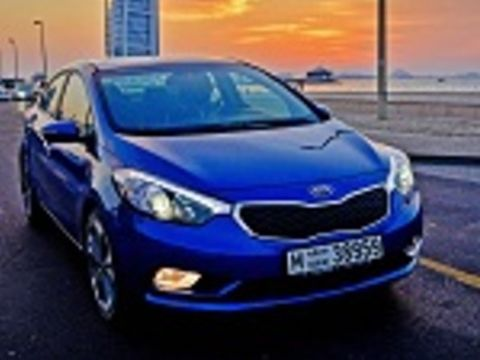 Kia Cerato 2014 1.6L LX, Kuwait, https://ymimg1.b8cdn.com/resized/car_model/912/pictures/62154/mobile_listing_main_listing_main_2013_Kia_Cerato_Thumb.jpg